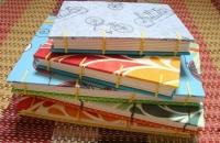 Cadernos e Papeis