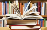 Livros Leitura Atual