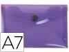 Capas A7 de Mola